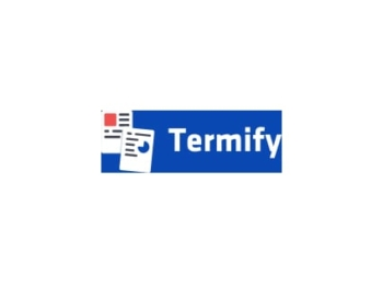 termify